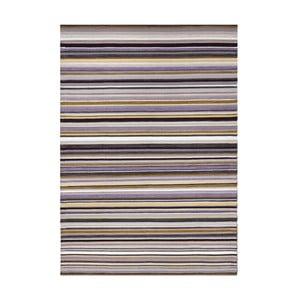 Koberec Plenty Mixed, 170x240 cm