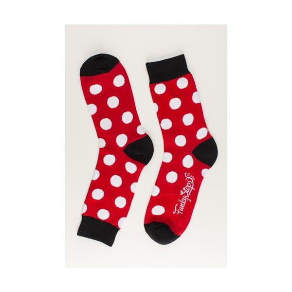 Ponožky Funky Steps, univerzálna veľkosť