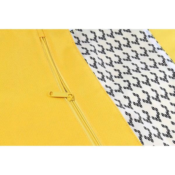 Žltý batoh Natwee Yellow