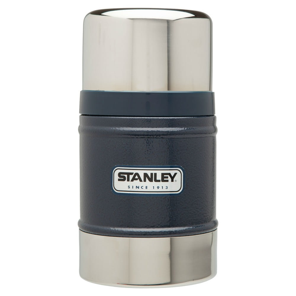 Termoska na jedlo Stanley Hammertone 0.5 l 786545f59ba