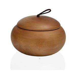 Dekoratívny box Mango, malý