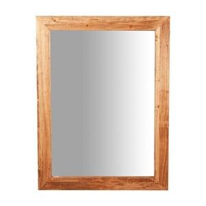 Nástenné zrkadlo Biscottini Lilly