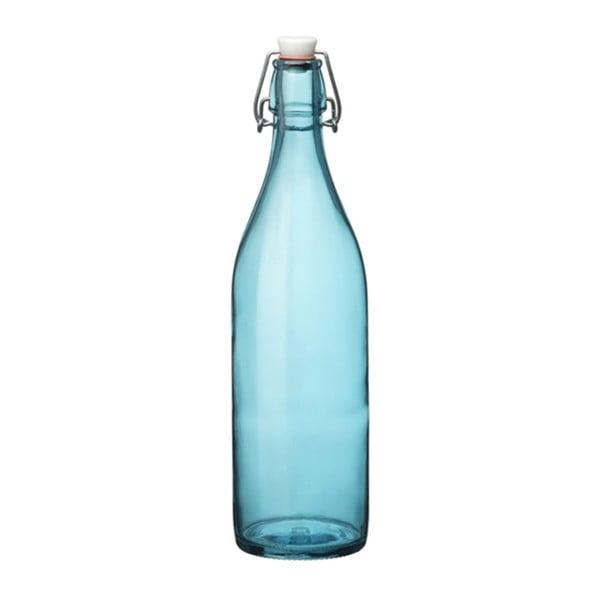 Fľaša Giara Azzuro, 1 l
