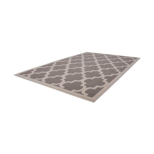 Koberec Maroc 2087 Silver, 80x150 cm