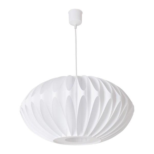 Stropné svetlo Naeve Young Living Baloon