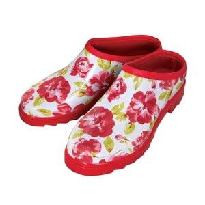Gumové topánky Cressida, veľ. 38