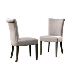 Stolička Canett Verona Chair