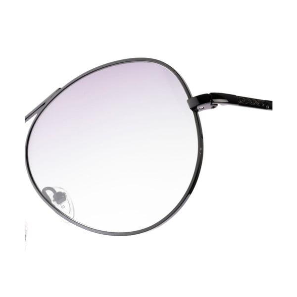 Pánske slnečné okuliare GANT Jerome Black