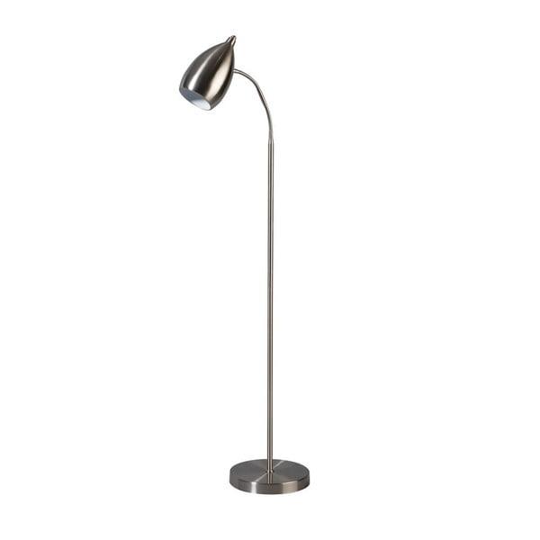 Stojacia lampa Ajaccio Grey Max