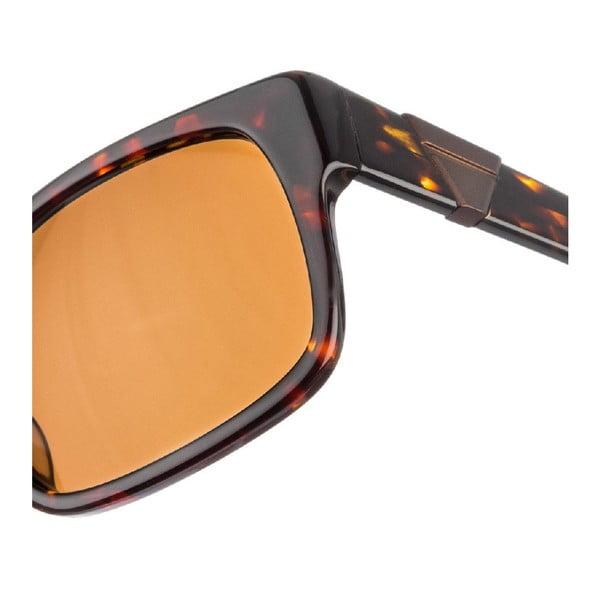Pánske slnečné okuliare Guess GU6767-TO1