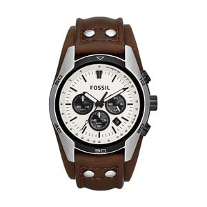 Pánske hodinky Fossil CH2890