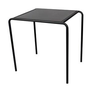 Jedálenský stôl Red Cartel Sparck