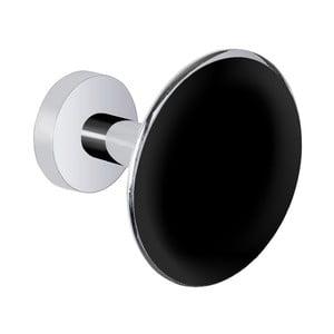 Háčik Wenko Design Black