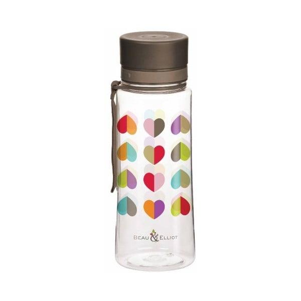 Fľaša Beau&Elliot Confetti, 500 ml