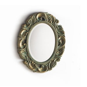 Zrkadlo Geese Nina