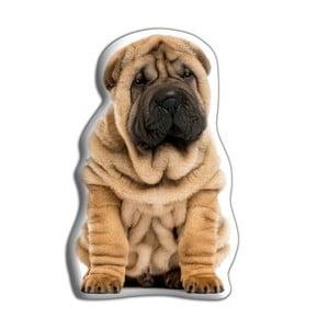 Vankúšik Adorable Cushions Šarpej