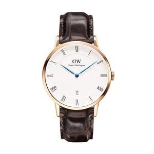 Pánske hodinky Daniel Wellington Dapper York
