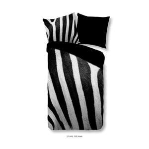 Bavlnené posteľné obliečky Muller Textiels Zep, 140×200 cm