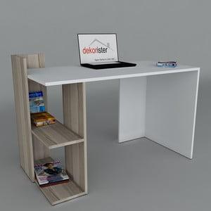 Pracovný stôl Arrival Cordoba, 60x120x73,8 cm