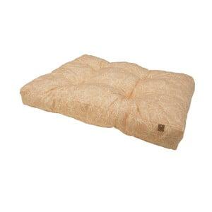 Pelech pre domácich miláčikov Overseas Porto Blush, 55x75 cm