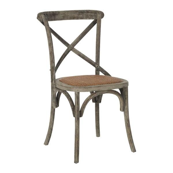 Set 2 stoličiek Jack