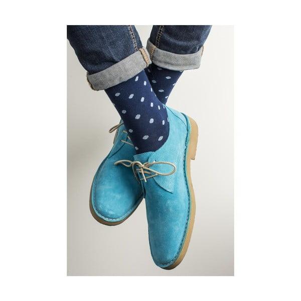 Ponožky Funky Steps Ragga, univerzálna veľkosť