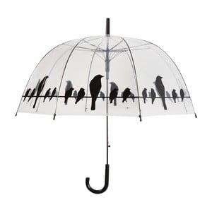 Dáždnik  Cloche Ois