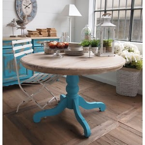 Stôl Ocean Drive, 120x76 cm