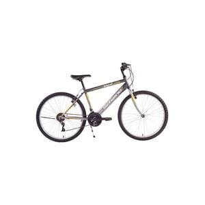 "Horský bicykel Schiano 285-27, veľ. 26"""