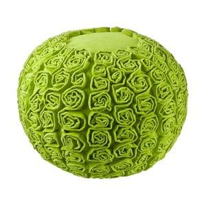 Puf Fosa Lime