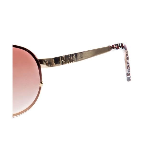 Slnečné okuliare Guess Glue 34