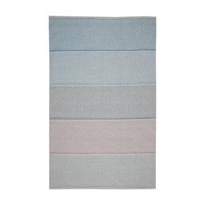 Bavlnený koberec Eco Rugs Thisted, 120×180 cm