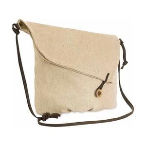 Dámska kabelka cez rameno Woox Pendula Natura