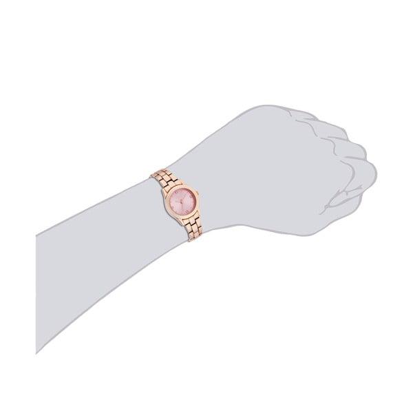 Dámske hodinky Rhodenwald&Söhne Hetja Rose