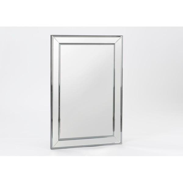 Zrkadlo Tubes, 80x120 cm