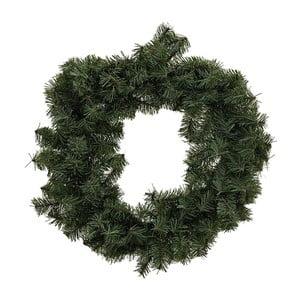 Veniec Green Wreath, 50 cm