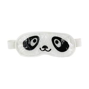 Chladiaca maska cez oči Le Studio Panda