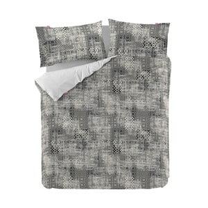 Obliečka na paplón z čistej bavlny Happy Friday Bagru, 140 x 200 cm