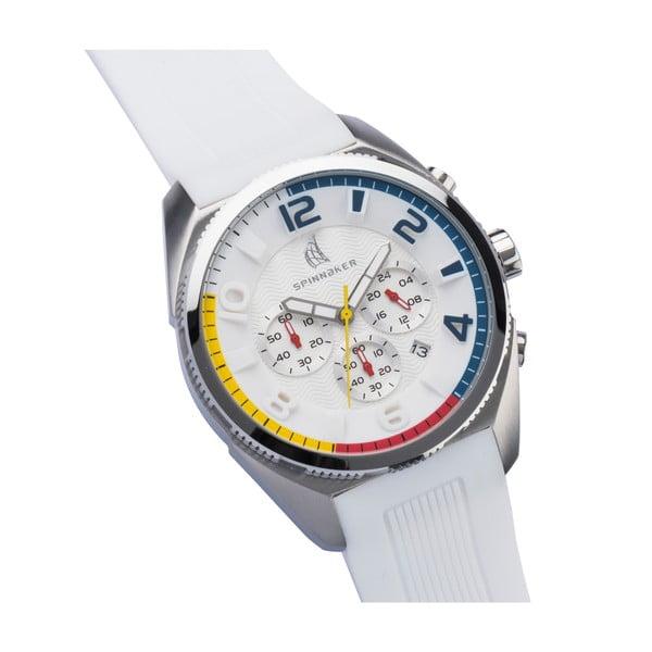 Pánske hodinky Reef 02