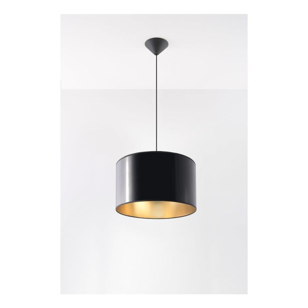 Stropné svietidlo Nice Lamps Porto Nino