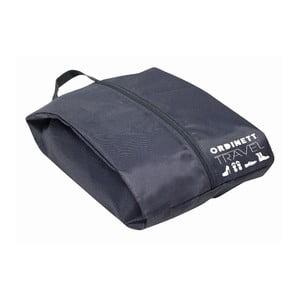 Cestovná taška na topánky Ordinett Travel