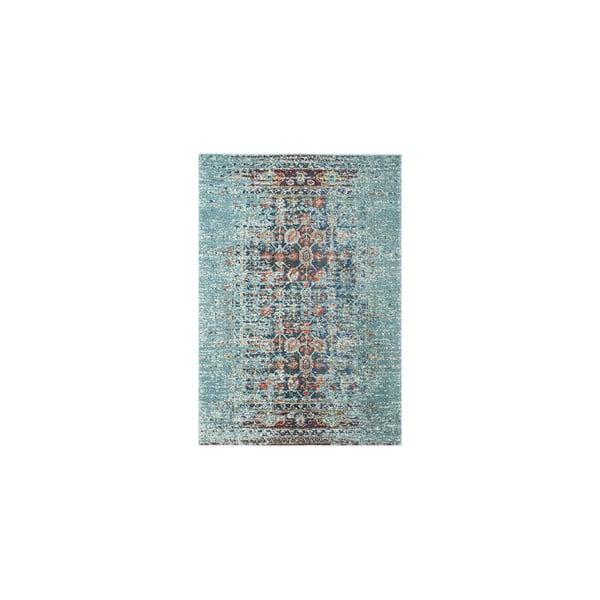 Koberec Safavieh Davide, 121 x 170 cm