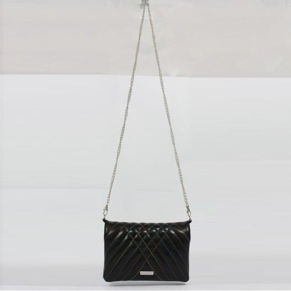 Listová kabelka Dara bags Cocktail Chic No. 1