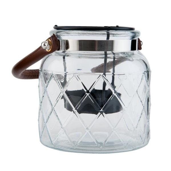 Svietnik Tealight, 10x11 cm