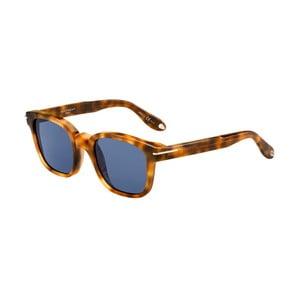 Slnečné okuliare Givenchy 7000/S VMB CD