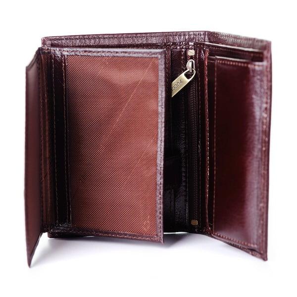 Kožená peňaženka Turin Puccini