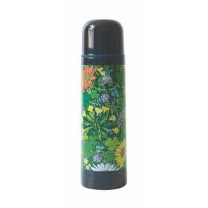 Termoska Portico Designs Flask, 500 ml