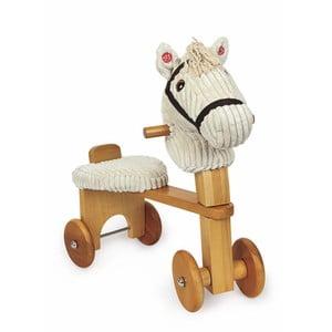 Pojazdný koník Legler Fredo
