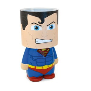 Stolová lampička Tnet Superman