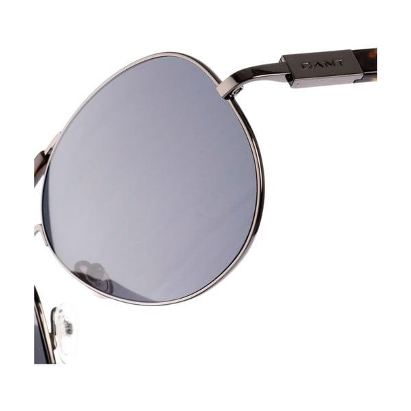 Pánske slnečné okuliare GANT Gun Brown